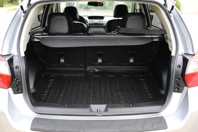 2015 Subaru XV Crosstrek Premium Mooresville, North Carolina 14