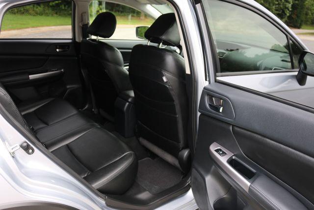 2015 Subaru XV Crosstrek Premium Mooresville, North Carolina 15
