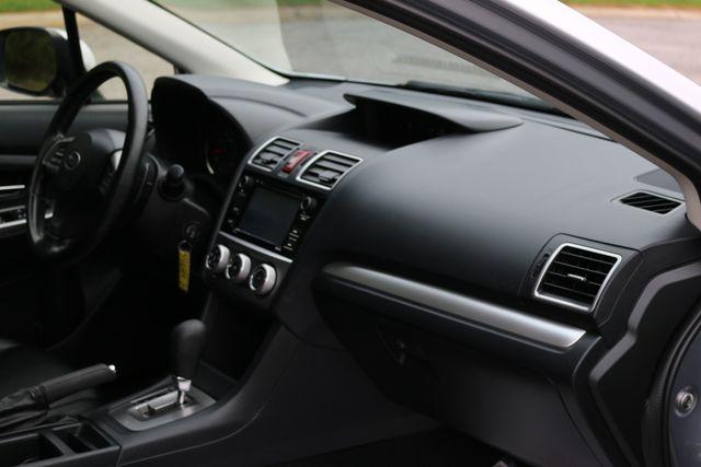 2015 Subaru XV Crosstrek Premium Mooresville, North Carolina 17
