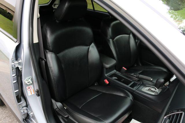 2015 Subaru XV Crosstrek Premium Mooresville, North Carolina 20