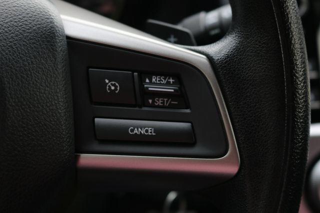 2015 Subaru XV Crosstrek Premium Mooresville, North Carolina 28