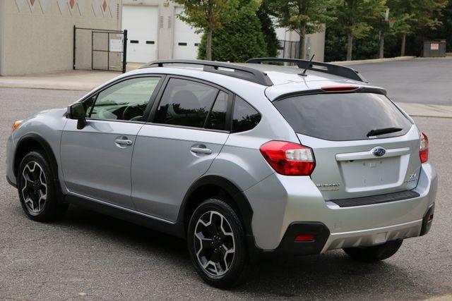 2015 Subaru XV Crosstrek Premium Mooresville, North Carolina 3