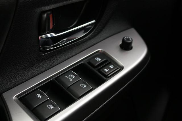 2015 Subaru XV Crosstrek Premium Mooresville, North Carolina 30