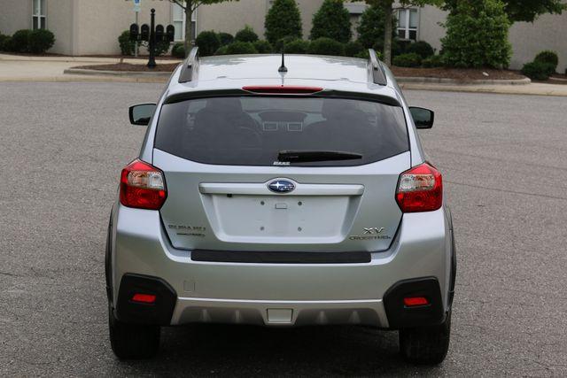 2015 Subaru XV Crosstrek Premium Mooresville, North Carolina 4