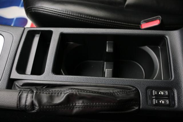 2015 Subaru XV Crosstrek Premium Mooresville, North Carolina 41