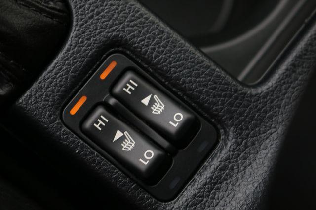 2015 Subaru XV Crosstrek Premium Mooresville, North Carolina 42