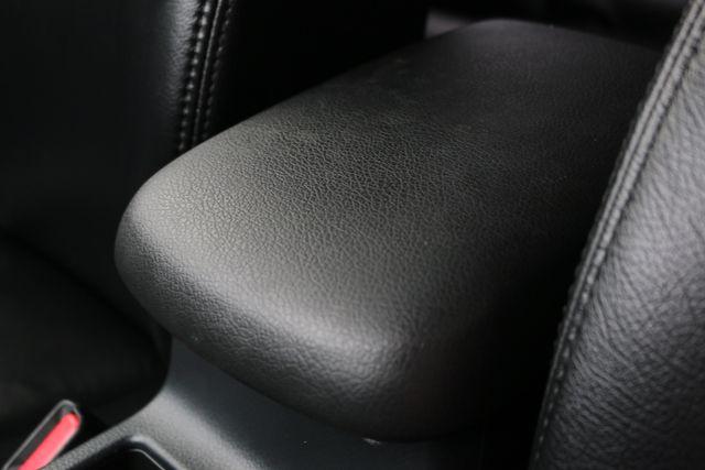 2015 Subaru XV Crosstrek Premium Mooresville, North Carolina 43
