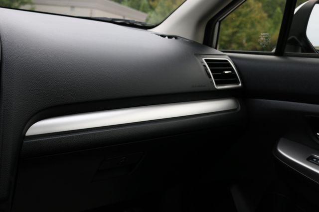 2015 Subaru XV Crosstrek Premium Mooresville, North Carolina 44