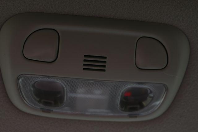 2015 Subaru XV Crosstrek Premium Mooresville, North Carolina 46