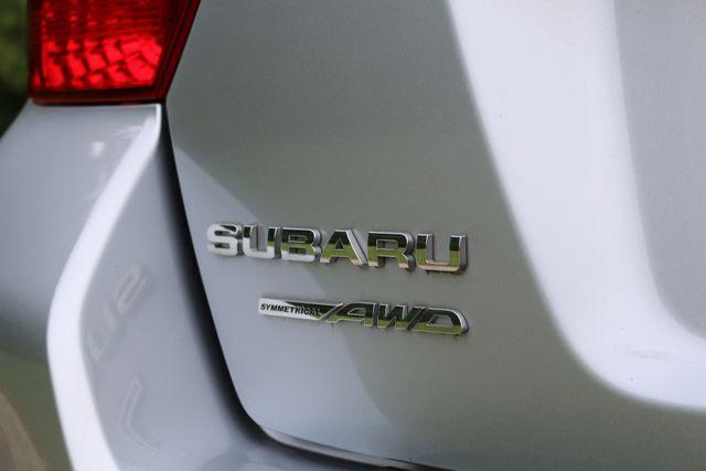 2015 Subaru XV Crosstrek Premium Mooresville, North Carolina 6