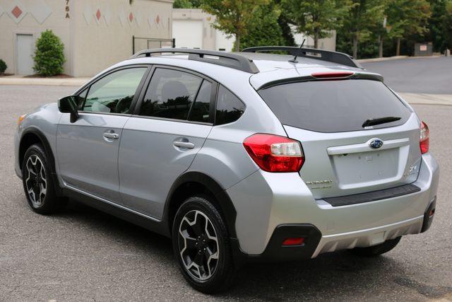 2015 Subaru XV Crosstrek Premium Mooresville, North Carolina 58