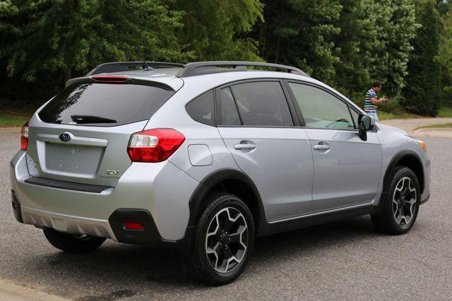 2015 Subaru XV Crosstrek Premium Mooresville, North Carolina 60