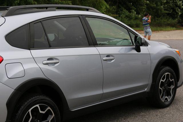 2015 Subaru XV Crosstrek Premium Mooresville, North Carolina 61