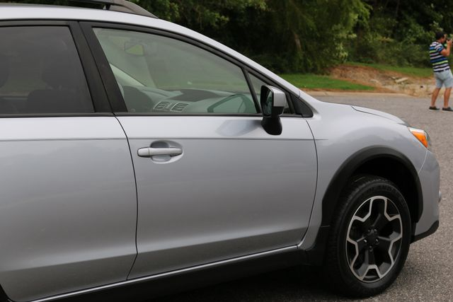 2015 Subaru XV Crosstrek Premium Mooresville, North Carolina 62