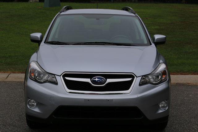 2015 Subaru XV Crosstrek Premium Mooresville, North Carolina 64