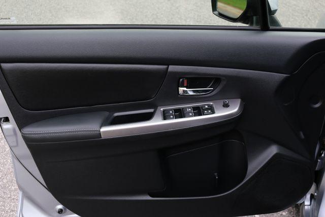 2015 Subaru XV Crosstrek Premium Mooresville, North Carolina 65