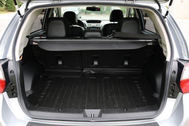 2015 Subaru XV Crosstrek Premium Mooresville, North Carolina 67