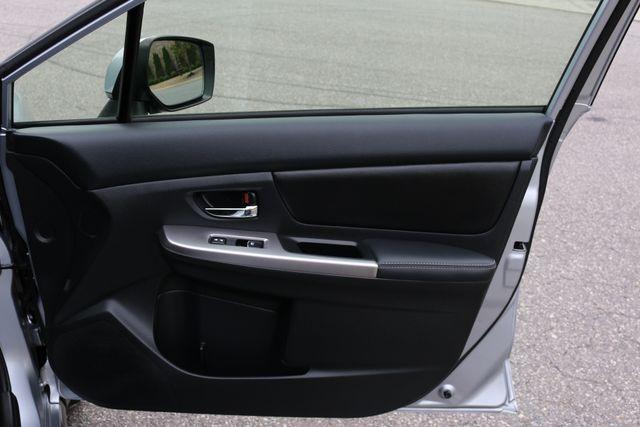 2015 Subaru XV Crosstrek Premium Mooresville, North Carolina 69