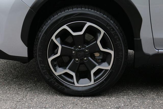 2015 Subaru XV Crosstrek Premium Mooresville, North Carolina 51