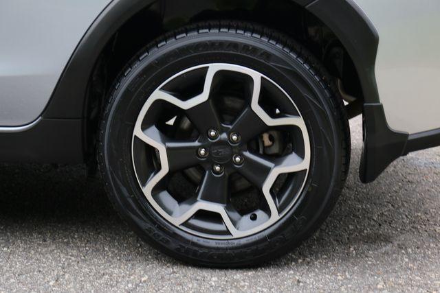 2015 Subaru XV Crosstrek Premium Mooresville, North Carolina 52