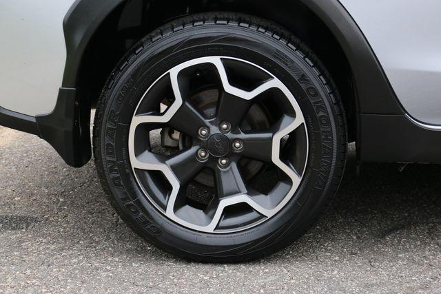 2015 Subaru XV Crosstrek Premium Mooresville, North Carolina 53