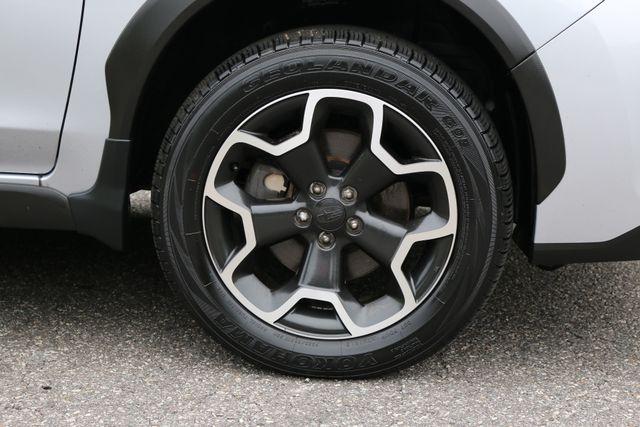 2015 Subaru XV Crosstrek Premium Mooresville, North Carolina 54