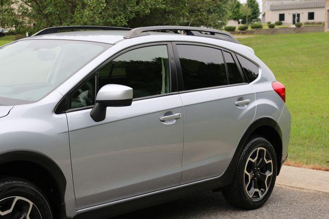 2015 Subaru XV Crosstrek Premium Mooresville, North Carolina 56