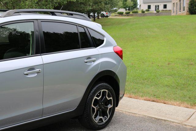 2015 Subaru XV Crosstrek Premium Mooresville, North Carolina 57