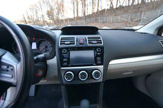 2015 Subaru XV Crosstrek Premium Naugatuck, Connecticut 10