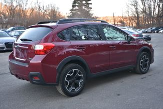 2015 Subaru XV Crosstrek Premium Naugatuck, Connecticut 3