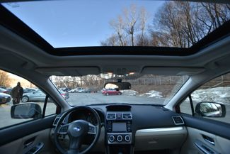 2015 Subaru XV Crosstrek Premium Naugatuck, Connecticut 6