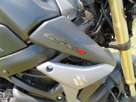 2015 Suzuki GSX-S 750 | Abilene, Texas | Freedom Motors  in Abilene, Texas