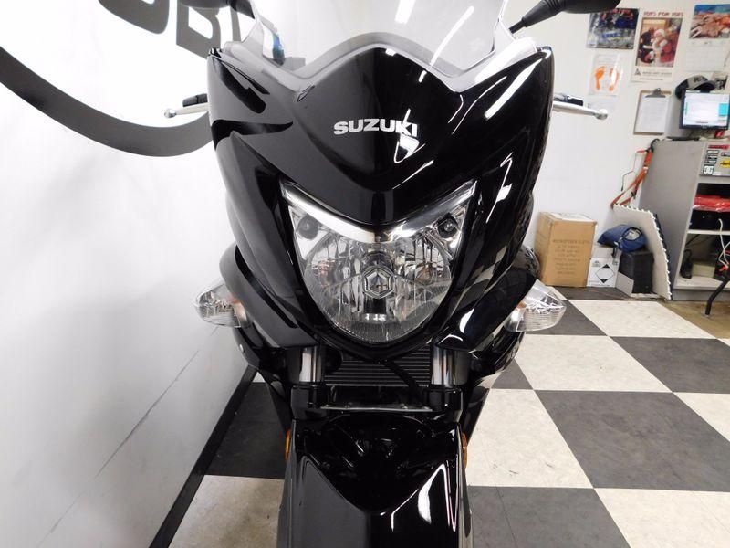 2015 Suzuki GW250F  in Eden Prairie, Minnesota