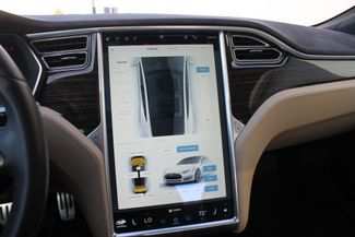 2015 Tesla Model S P85D PERFORMANCE  city CA  Orange Empire Auto Center  in Orange, CA