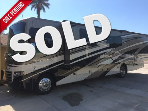 2015 Thor Miramar/JUST REDUCED  in Palmetto, FL