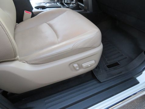 2015 Toyota 4Runner Limited 4x4   Abilene, Texas   Freedom Motors  in Abilene, Texas