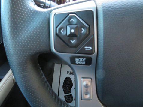 2015 Toyota 4Runner Limited 4x4 | Abilene, Texas | Freedom Motors  in Abilene, Texas