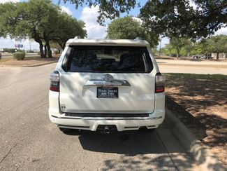 2015 Toyota 4Runner Limited  city Texas  Texas Trucks  Toys  in , Texas