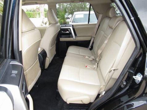 2015 Toyota 4Runner SR5 4WD | Houston, TX | American Auto Centers in Houston, TX
