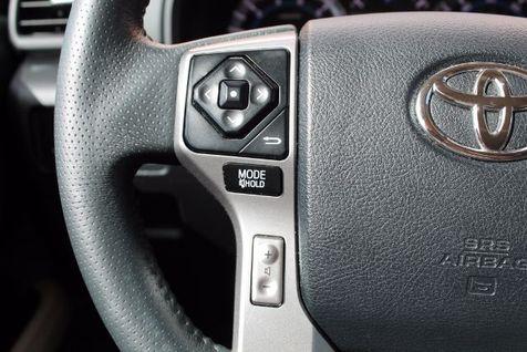 2015 Toyota 4Runner SR5 2WD | League City, TX | Casey Autoplex in League City, TX