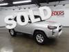 2015 Toyota 4Runner SR5 Little Rock, Arkansas