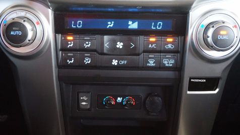 2015 Toyota 4Runner Limited | Lubbock, Texas | Classic Motor Cars in Lubbock, Texas