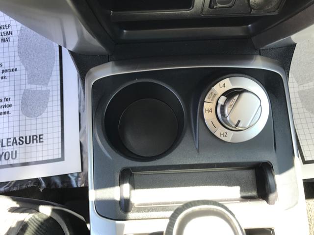 2015 Toyota 4Runner SR5 Premium Ogden, Utah 14