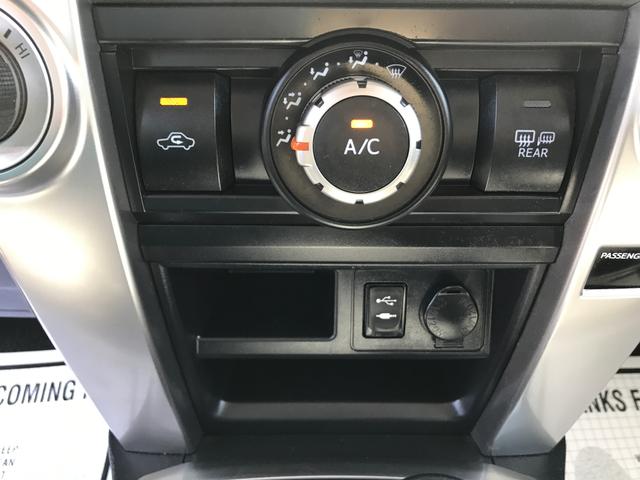 2015 Toyota 4Runner SR5 Premium Ogden, Utah 15