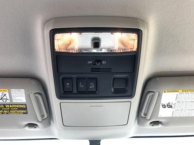 2015 Toyota 4Runner SR5 Premium Ogden, Utah 17