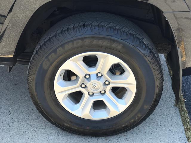 2015 Toyota 4Runner SR5 Premium Ogden, Utah 20