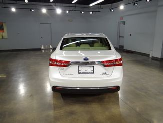 2015 Toyota Avalon Hybrid Limited Little Rock, Arkansas 5