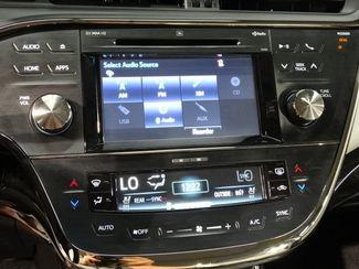 2015 Toyota Avalon Hybrid Limited Little Rock, Arkansas 15