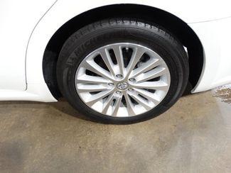 2015 Toyota Avalon Hybrid Limited Little Rock, Arkansas 17