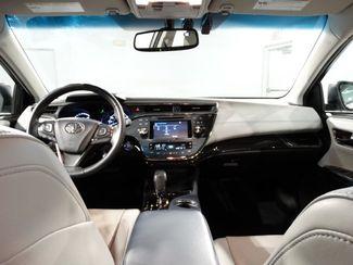 2015 Toyota Avalon Hybrid Limited Little Rock, Arkansas 9
